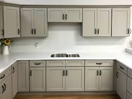 images of grey kitchen cabinets harbor gray kitchen cabinets builders surplus