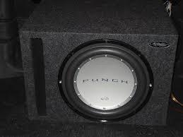 white nissan maxima 2003 rods03max619 2003 nissan maximagle sedan 4d specs photos