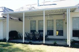 Apache Awning Patio Covers Imperial Windows And Sunscreens 480 350 7886