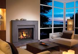 Regency Fireplace Thermostat Fireplace Showroom In Waterloo Dalton Plumbing Heating Cooling