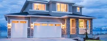 alpine home design utah new homes new construction home builder in salt lake city