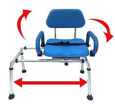 carex shower chair drive medical bathroom safety shower tub bench