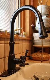 Home Depot Price by One Piece Kitchen Unit Food Storage Cabinet Wayfair Kitchen