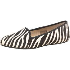 ugg womens alloway shoes zebra ugg womens alloway shoes zebra 29 99 pretties