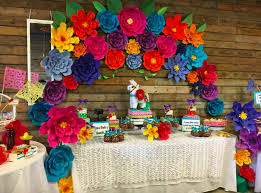 themed quinceanera gisselle s mexican theme quinceañera vlog 4