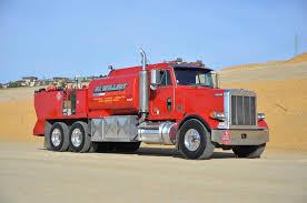 ultimate service truck 1995 peterbilt 378 with mclellan super