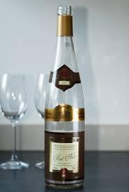Conservation Vin Rouge Pinot Noir D U0027alsace U2014 Wikipédia