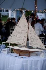 creative guest book ideas 10 creative guest book ideas for your wedding