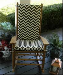 Adirondack Chairs Plastic Walmart Chair Plastic Adirondack Chairs Walmart Chairs