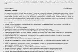 Informatica Sample Resume by Marijuana Dispensary Job Resume Examples Reentrycorps
