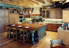 Reclaimed Wood Cabinets For Kitchen Grow Kitchen Door Handles Tags Knobs For Kitchen Cabinets