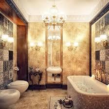 Home Depot Bathroom Designs  EwdInteriors - Home depot bathroom design