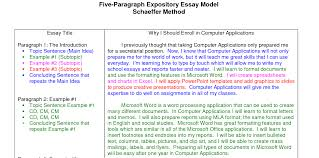 Xat Essay Sample Model Essay Model English Essays Good Spm English Model Essays