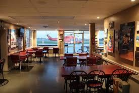 mustang restaurants the 10 best restaurants near mustang drive in guelph tripadvisor
