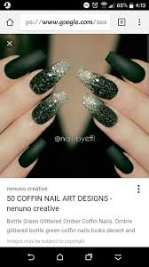 31 best nails images on pinterest make up enamels and easy nail