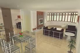 100 home interior design tips india top 10 best indian