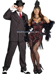 Halloween Costume Gangster 11 Couples Costumes Images Halloween Ideas