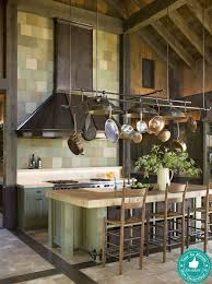 rdv cuisine 202 best cuisines images on kitchens beautiful
