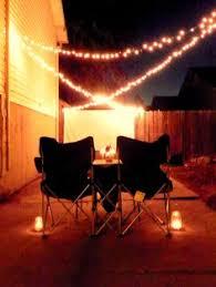 Backyard Movie Night Projector Movie Night Rentals Outdoor Movie Projector Screen Equipment Los