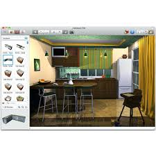 3d interior home design best home design software that works for macs home design mac live