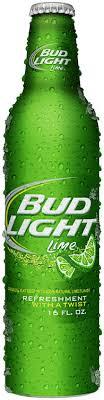 is bud light lime gluten free bud light lime beer aluminum bottle reviews
