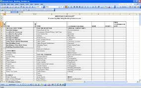 wedding planning list wedding planner wedding planner checklist india