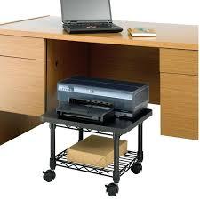 Small Computer Desk Wood Ergonomic Small Computer Desk With Hutch Decor U2013 Navassist Me