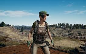is pubg on ps4 pubg xbox one patch changes up vehicle gameplay again vg247