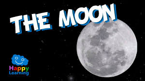 b toys light me to the moon the moon for kids learning the moon educational video for