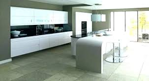 meuble de cuisine noir meuble cuisine noir laque cuisine noir laque pas cher meuble cuisine