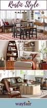 Rustic Chic Living Room by 176 Best Rustic Chic Images On Pinterest Rustic Chic Rustic