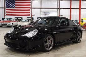 2005 porsche 911 4s for sale 2005 porsche 911 for sale in appleton wi carsforsale com