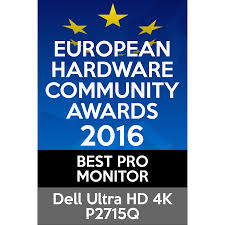 dell u0027s best monitors for gaming movies and video dell united states