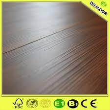 12mm ac4 v groove german hdf laminate herringbone flooring for