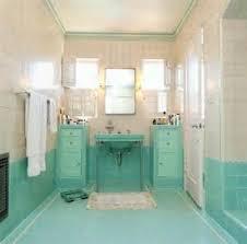 blue and green bathroom ideas 39 blue green bathroom tile ideas and pictures green bathroom