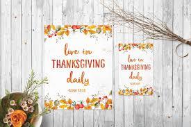 free thanksgiving gratitude printable poster lds ideas