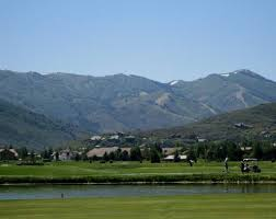 park city golf park city golf courses ratings and reviews golf
