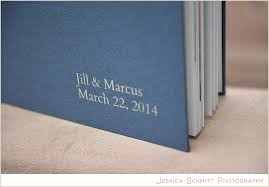engraved photo albums engraved wedding photo albums photography