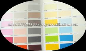 emulsion paint color shade buy emulsion paint color shade colour