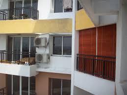 balcony curtain omr resident bamboo curtain