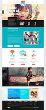 Home Web Design Inspiration by 35 Best Web U0026 Nonprofit Ong Images On Pinterest Organizations
