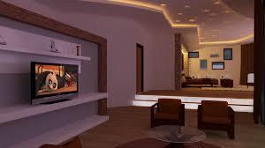 Dream Bedroom My Dream Bedroom Comfortable Quite Relaxing Confident Romantic