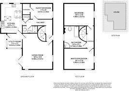 3 bedroom detached house for sale in charleston village