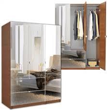 Armoires Wardrobe Mirrored Wardrobe Closets Wardrobe Designs Furniture