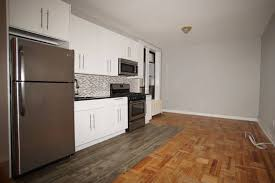 real estate for lease 480 concord ave bronx ny 10455 mls