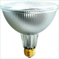 outdoor light bulbs walmart flood lights bulbs walmart outdoor light led full size of lighting