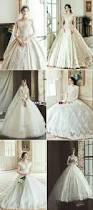 best 25 ballroom wedding dresses ideas on pinterest pronovias