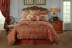 Luxury Bedding Collections Hamilton By Waterford Luxury Bedding Beddingsuperstore Com