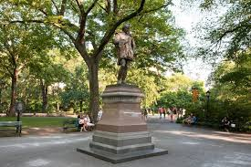 the 26 best things to do in central park