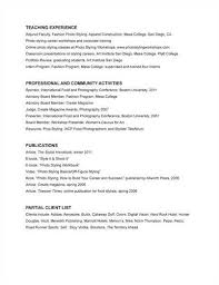 How To Name The Resume Here Are Examples On How To Name A Resume Effectively